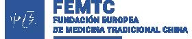 Fundación Europea de MTC